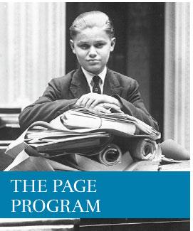 pageprogramboxback